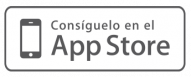 apple store para comprar la app de golf